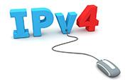 Аренда IPv6