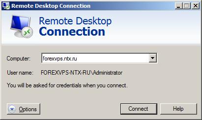 Виртуальный сервер forex 1 gbp in rur