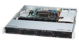 Выделенный сервер, аренда серверов