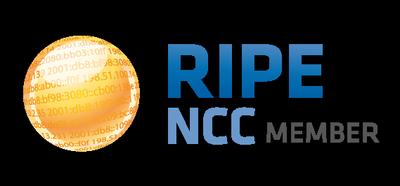 logo-ripe.png