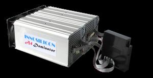 Innosilicon A4 Miner X11